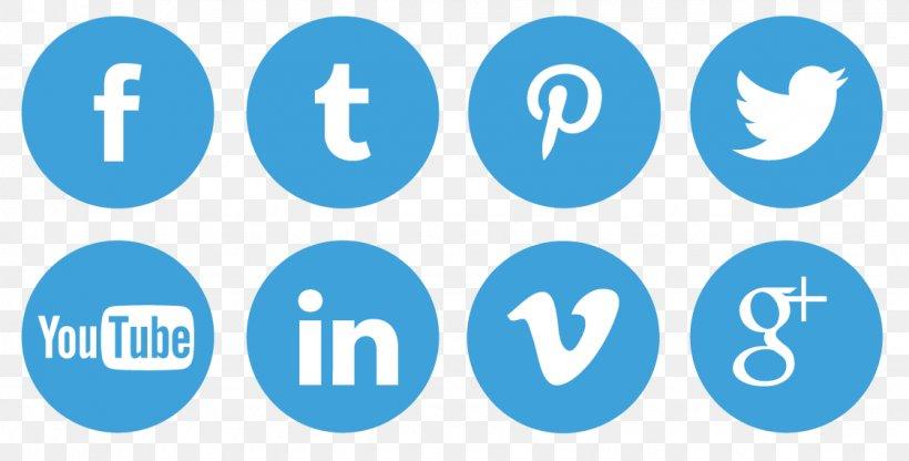 Social Media Social Network Facebook Icon, PNG, 1123x570px.