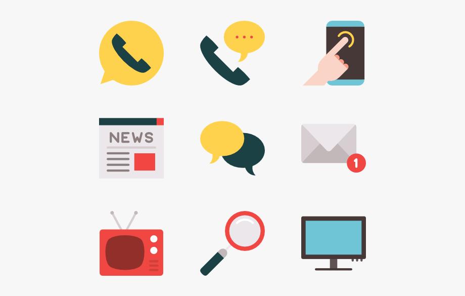 Social Networks Logos 29 Free Icons.