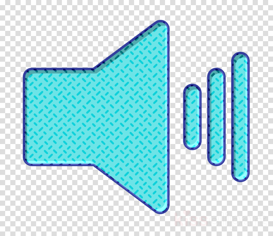 audio icon max icon sound icon clipart.