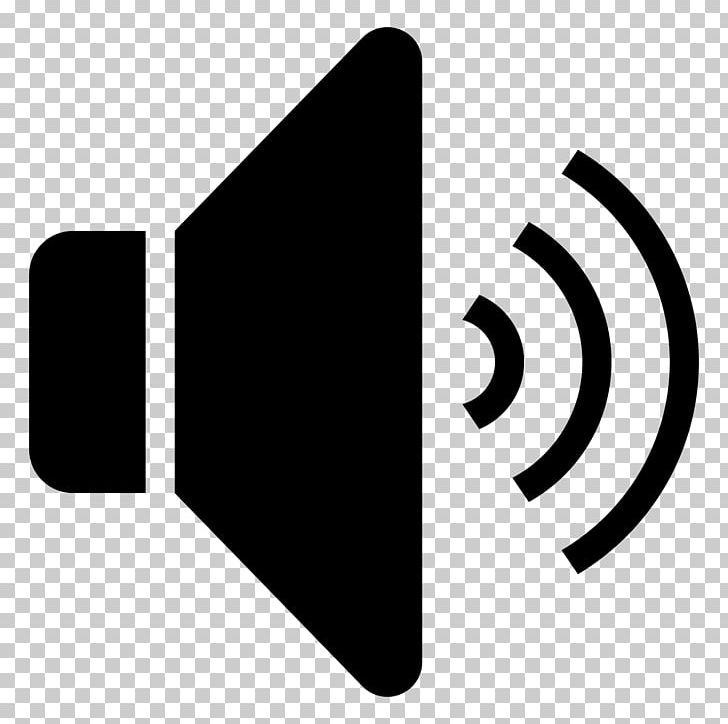 Loudspeaker Computer Icons Sound Icon PNG, Clipart, Audio Signal.