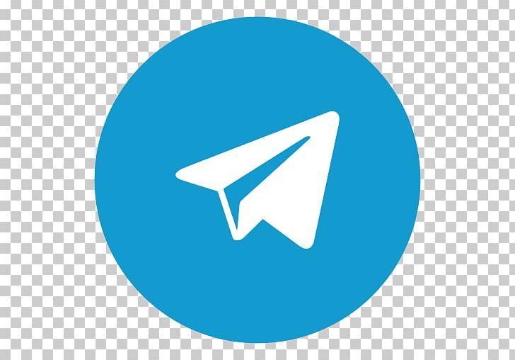 Telegram Logo Computer Icons PNG, Clipart, Angle, Aqua, Blue.