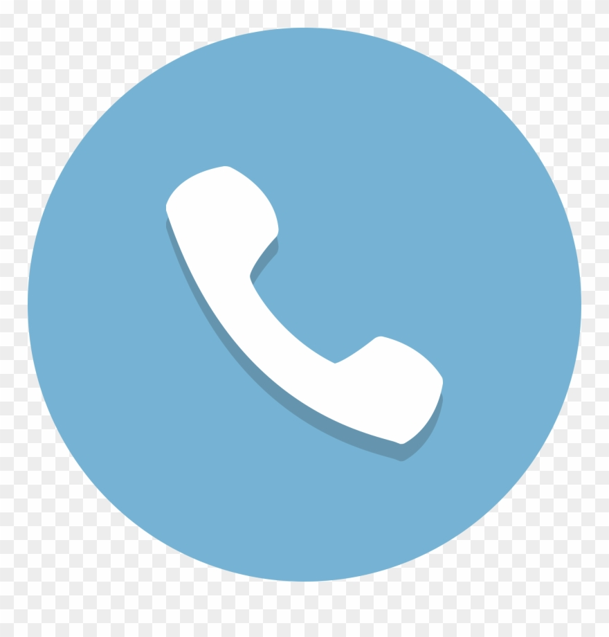 Clipart Telephone Svg.