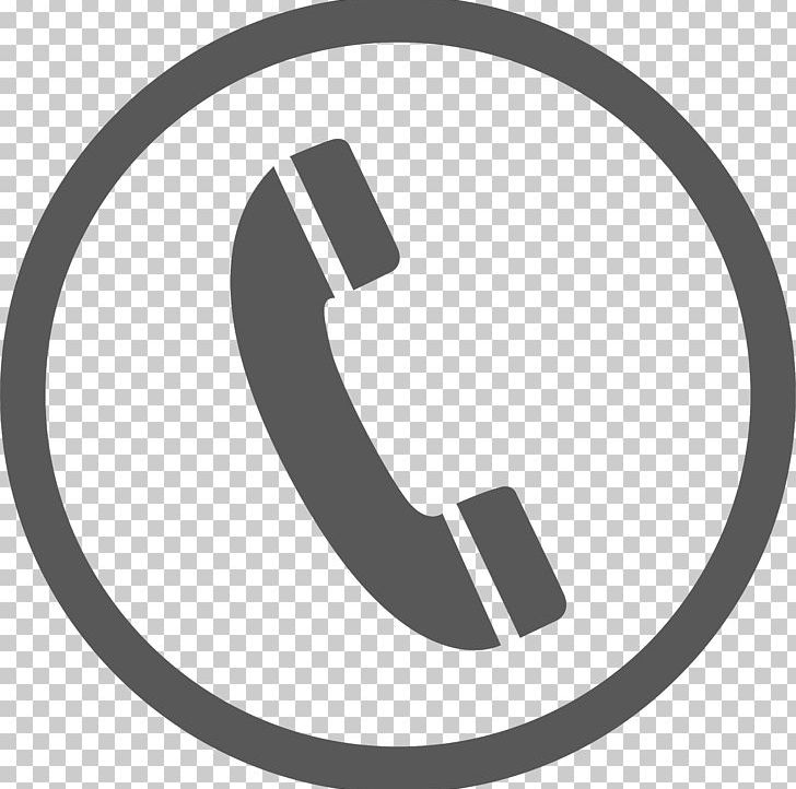 Telephone Symbol Icon PNG, Clipart, Attention Symbol, Brand, Busin.