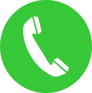 30000 phone icon png.