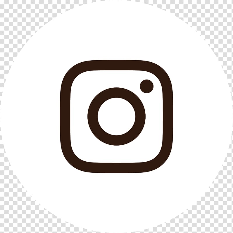 Logo Computer Icons , instagram template transparent.