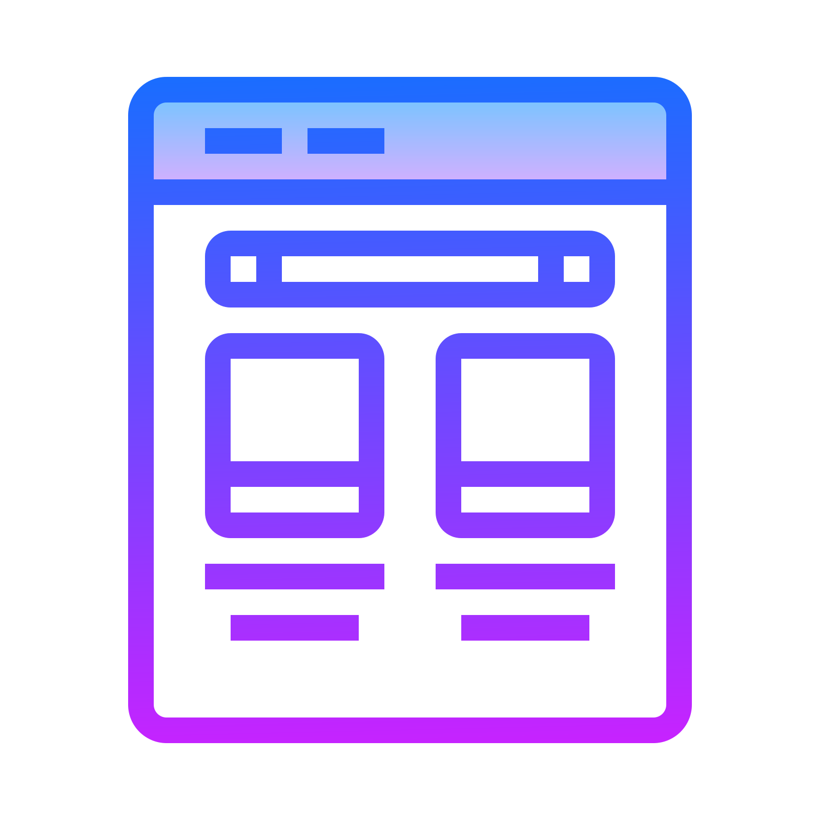 Icon Template Png, png collections at sccpre.cat.
