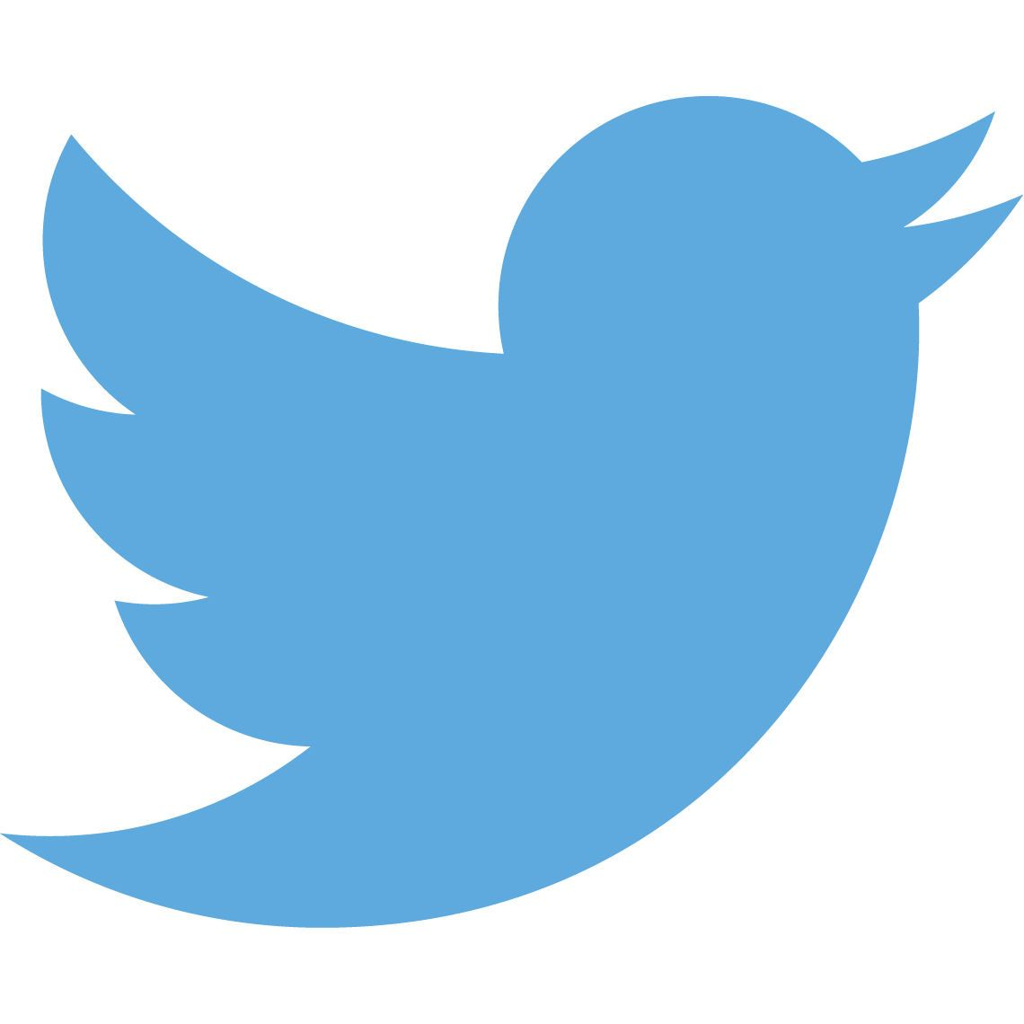 twitter #bluebird #blue #bird #icons #logos #website #online.