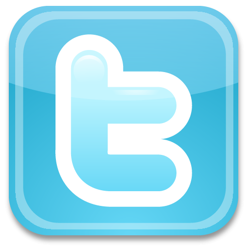 Free Twitter Cliparts, Download Free Clip Art, Free Clip Art.