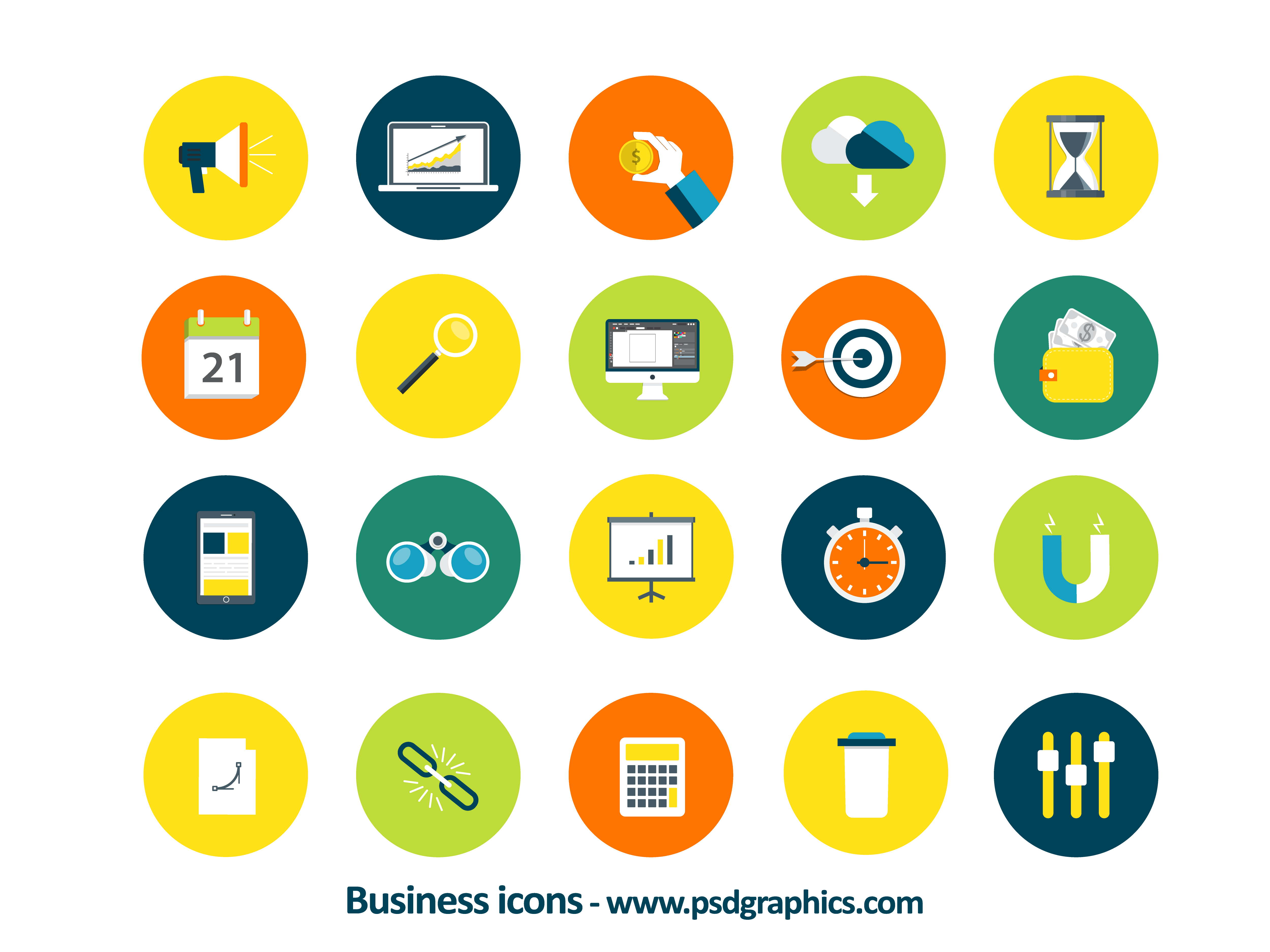Icon Vector PNG Transparent Icon Vector.PNG Images..