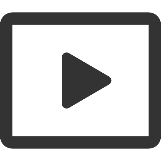 Download Free Video Icon Clipart ICON favicon.