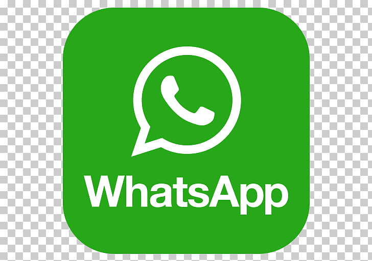 WhatsApp Message Icon, Whatsapp logo , WhatsApp logo PNG.
