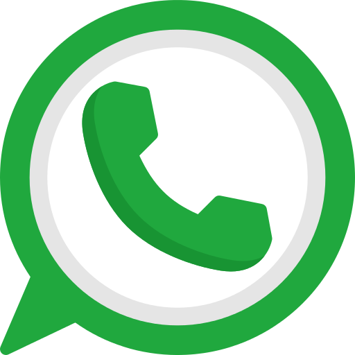 Icon Whatsapp Png at GetDrawings.com.