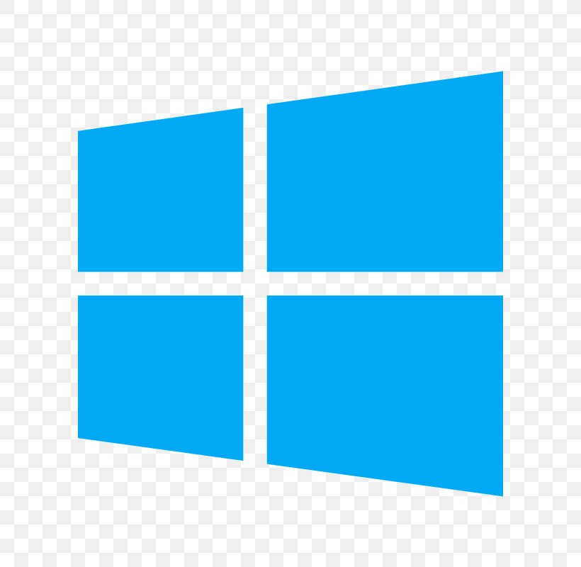 Windows 8 Clip Art Microsoft Windows Windows 7, PNG.