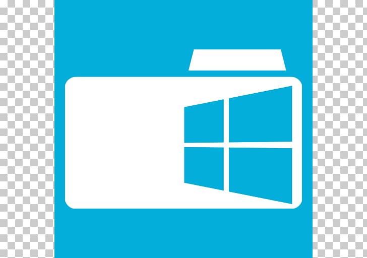 Computer Icons Windows 8 Directory Microsoft Windows.