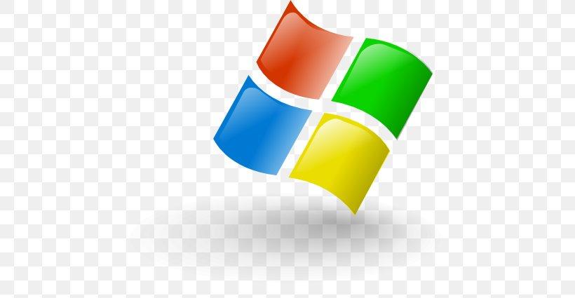 Microsoft Windows Windows 8 Clip Art, PNG, 600x425px.
