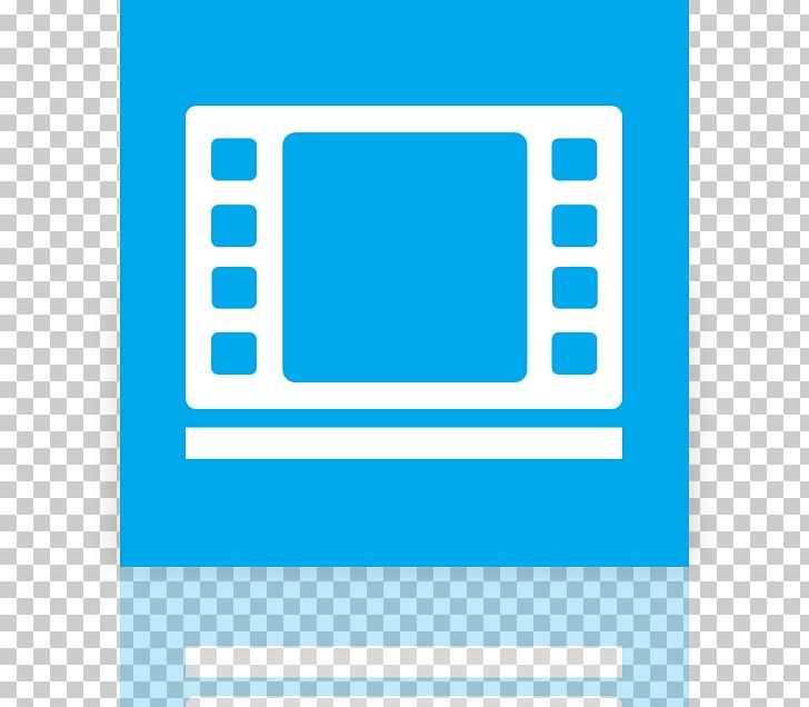 Metro Computer Icons Windows Movie Maker Windows 8 PNG, Clipart.