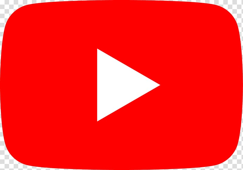 YouTube Computer Icons , youtube logo transparent background.