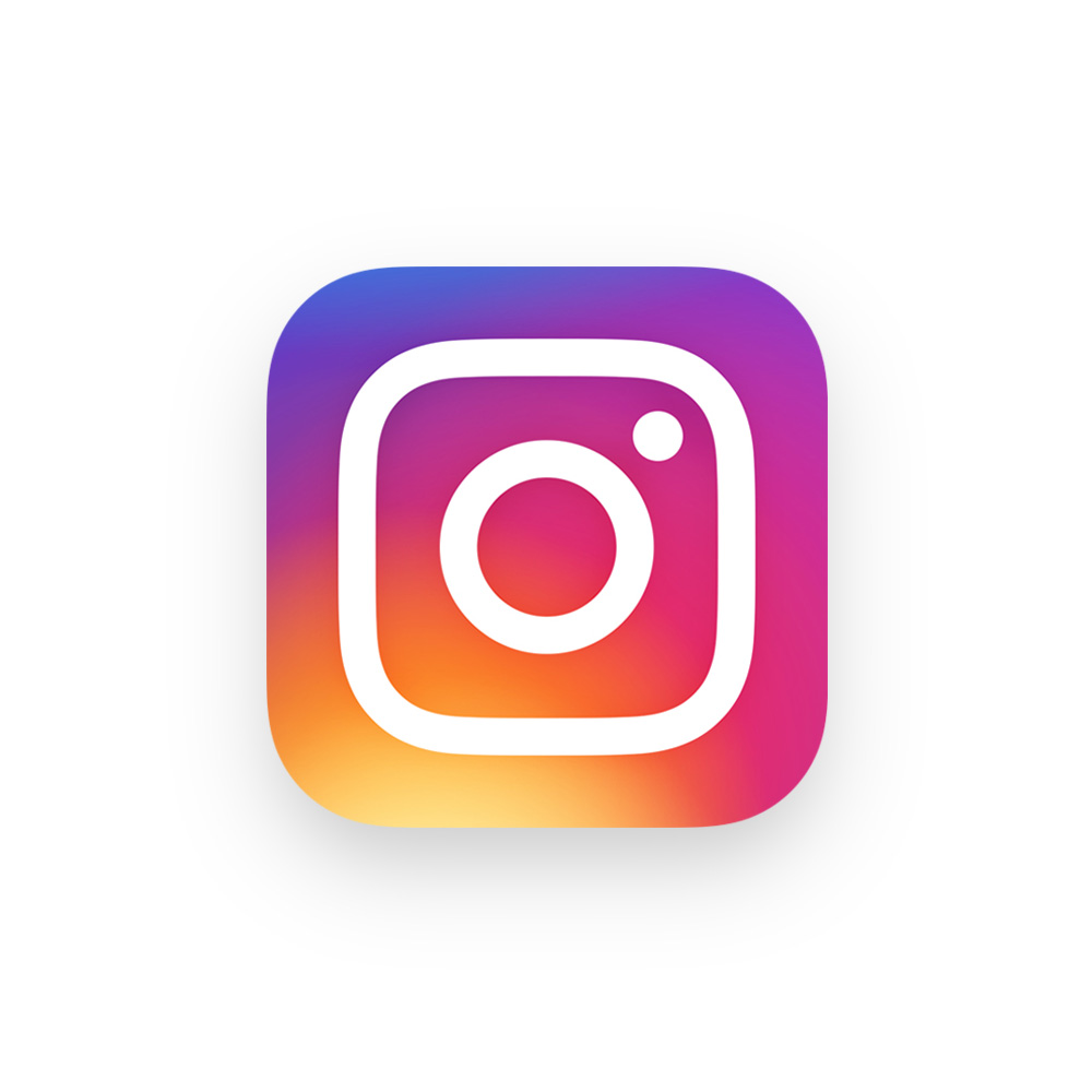 Brand New: New Icon for Instagram done In.