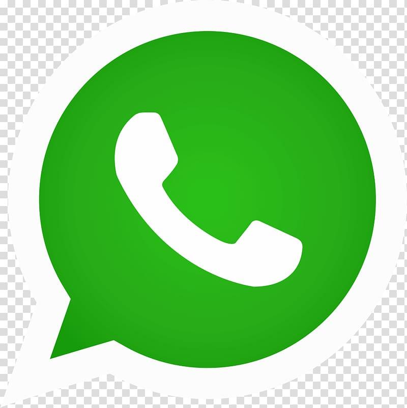 WhatsApp icon, WhatsApp Computer Icons Symbol Text messaging.