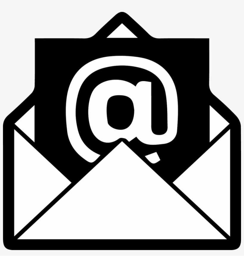 Email Png Icon PNG Images.