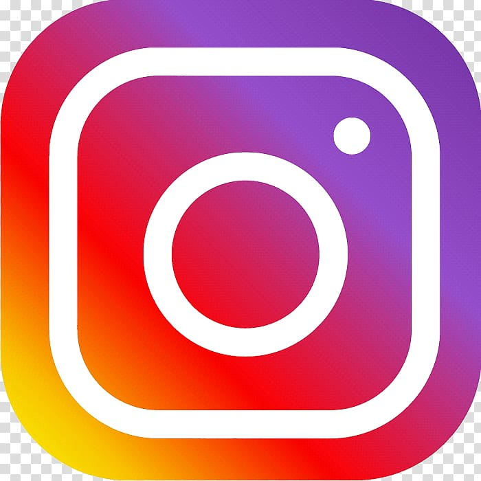 Instagram logo, Logo Computer Icons Brand, INSTAGRAM LOGO.