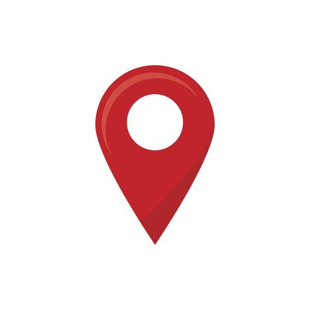 Baixe Localização gratuitamente in 2019.