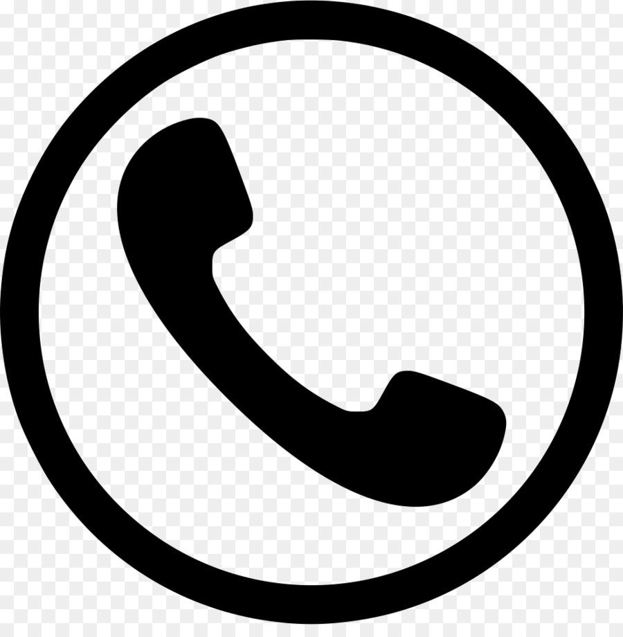 Icone del Computer Telefono clipart Telefoni Cellulari.