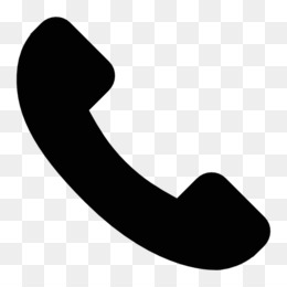 Telefone PNG and Telefone Transparent Clipart Free Download..
