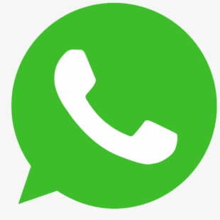 Email Whatsapp Computer Android Icons Free Clipart.