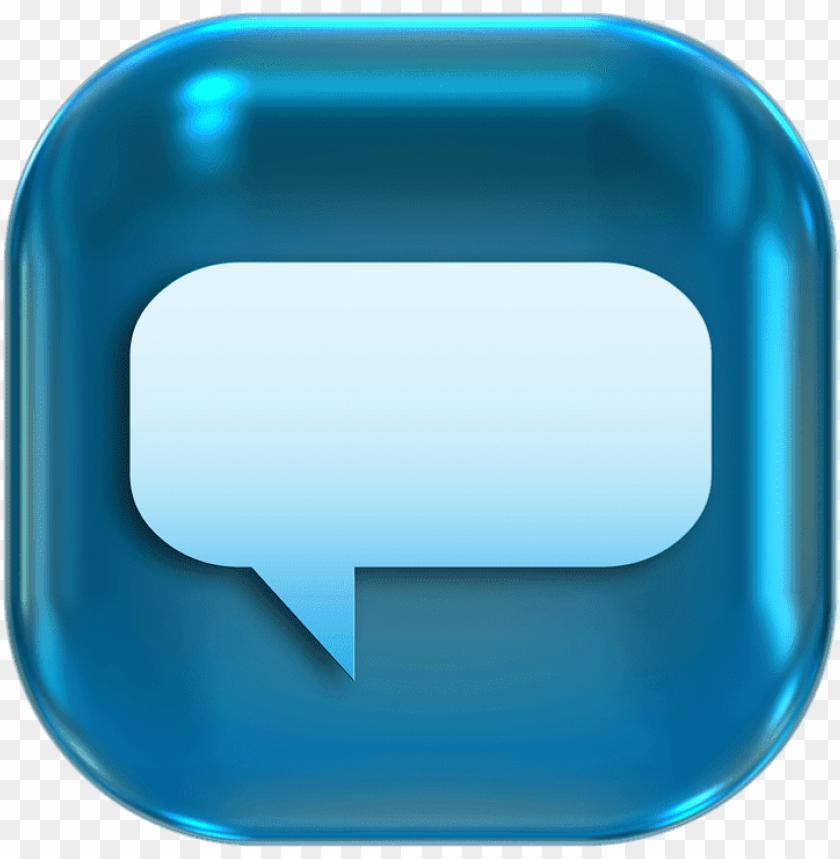 free illustration icons symbols balloon free image.