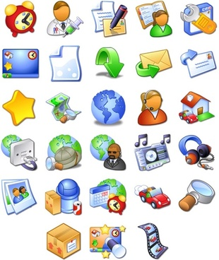 Free 3d icons free icon download (15,654 Free icon) for commercial.