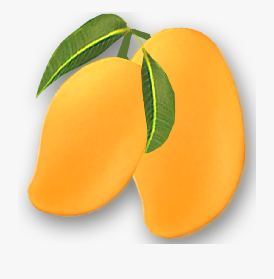 Griver Free Icons Clipart Download Mango Clipart Png.