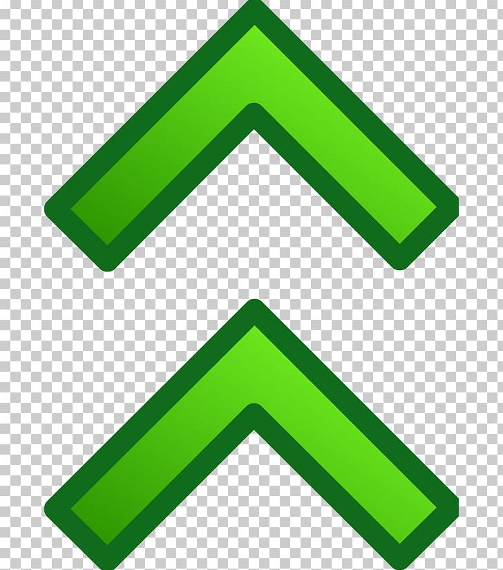 Arrow Computer Icons Scalable Graphics PNG, Clipart, Angle.