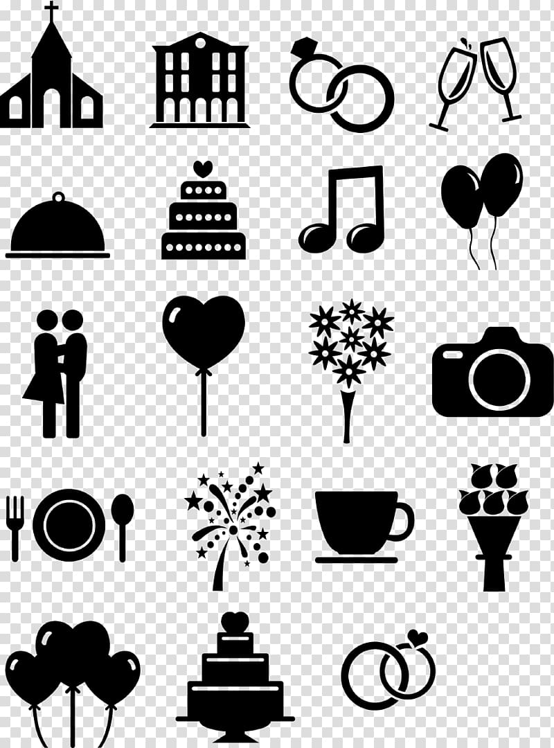 Computer Icons Gratis Wedding Template , timeline.