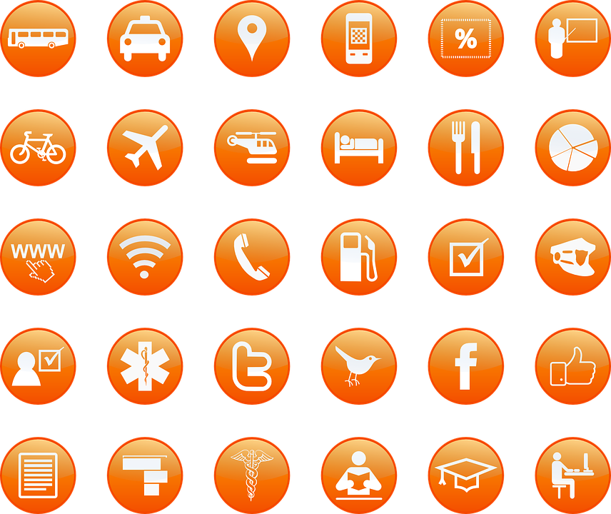 Icones gratis png clipart images gallery for free download.