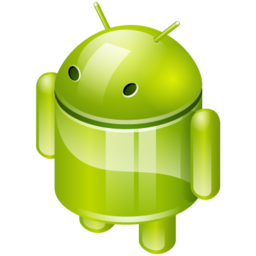 Icon Png Android #397779.