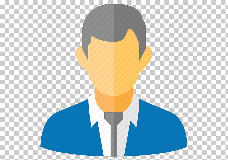 Computer Icons Supervisor Iconfinder , Symbols Face Head Man.