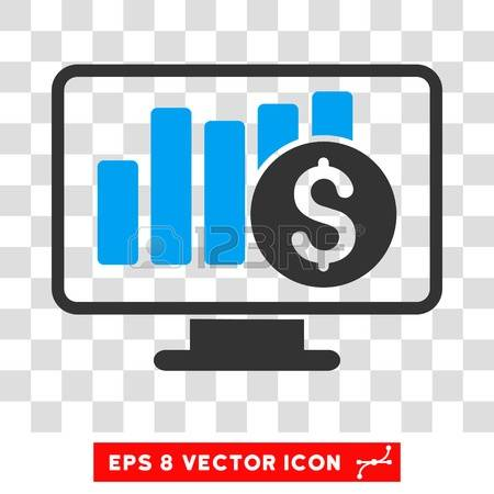 American Stock Market Stock Photos & Pictures. Royalty Free.