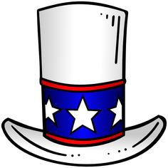 Waving American Flag Clip Art. The iconic symbol of the United.