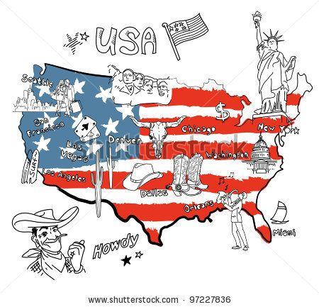 17 Best images about Patriotic on Pinterest.
