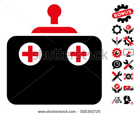 american red cross blood drive clipart clipart. american red cross.