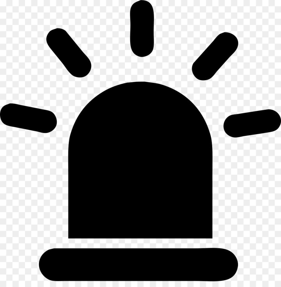 Iconos De Equipo, Cdr, Sistema De Alerta imagen png.