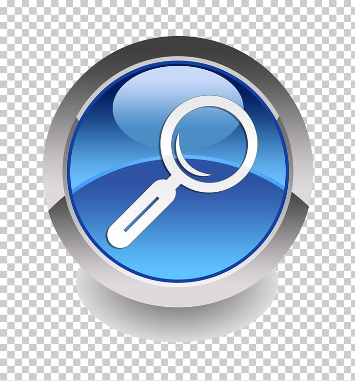 Iconos de computadora fotolia sermon, buscar PNG Clipart.