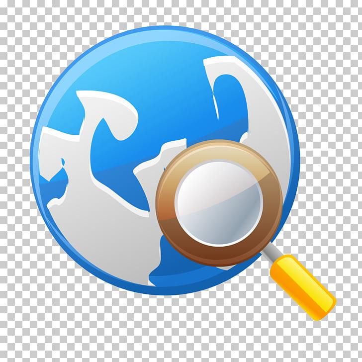 Icono de Adobe Illustrator, buscar archivos PNG Clipart.