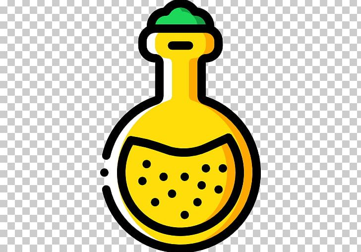 Smiley PNG, Clipart, Buscar, Flask, Iconos, Miscellaneous.