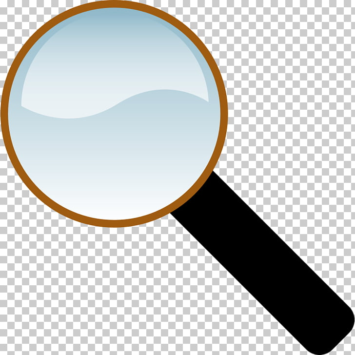 Magnifying glass Font, Search Magnifying Glass Icon PNG.