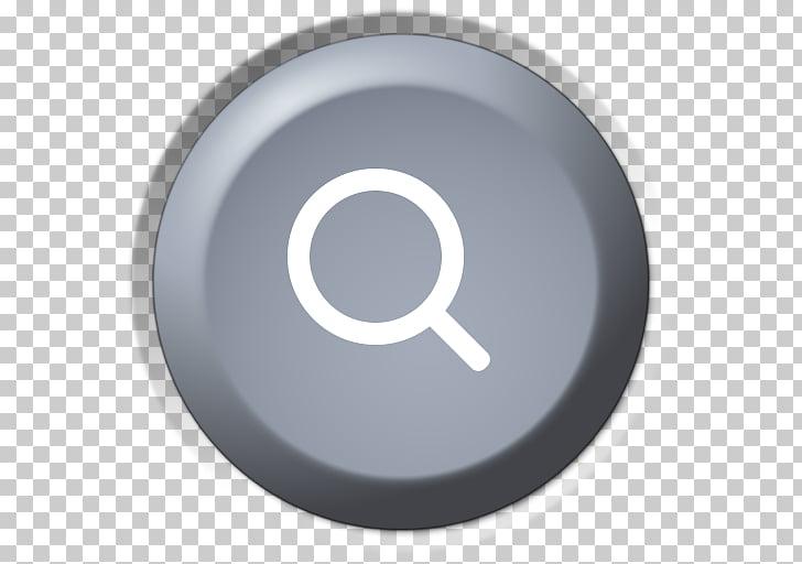 Botón de cuadro de búsqueda de iconos de computadora, dibujo icono.