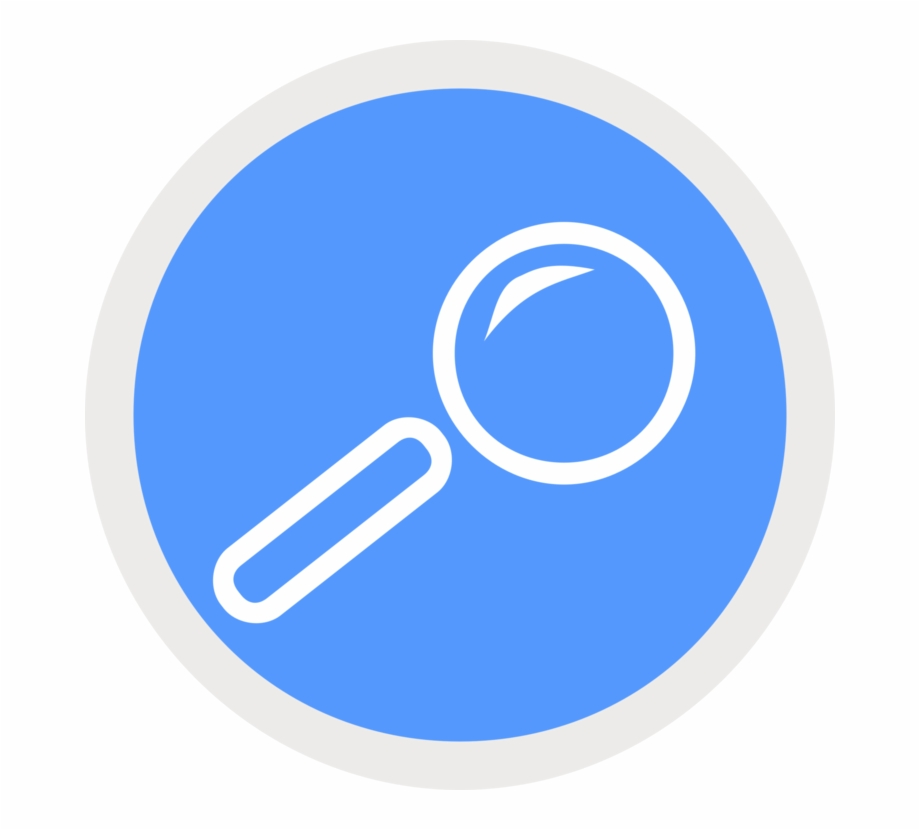 Computer Icons Magnifying Glass Hyperlink Drawing.