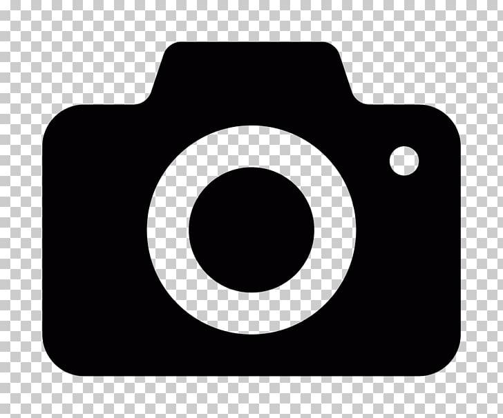 Camara iconos de camara PNG Clipart.