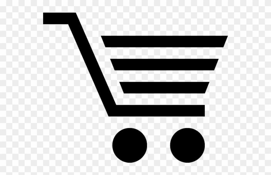 Download Shopping Cart.